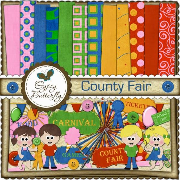 https://www.etsy.com/listing/194770137/digital-scrapbooking-kit-county-fair?