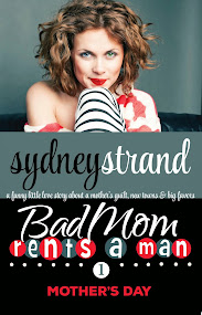 Bad Mom Rents a Man: Mother's Day (#1)