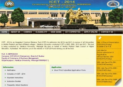 apicet.org.in