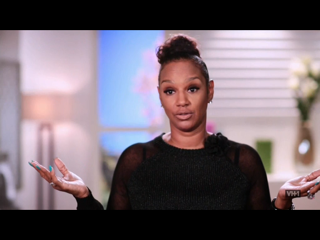 basketball wives la season 4 episode 6 recap