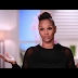Basketball Wives L.A. Season 4 Episode 6 Recap