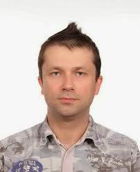 alex kibkalo microsoft