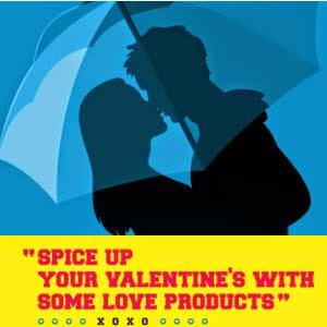 Shopclues Valentine Day Do Not Disturb Deals