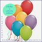 Urodziny 2