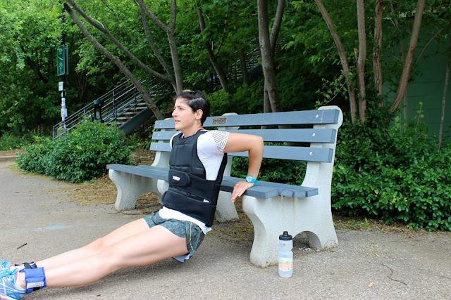 lululemon-split-second shorts