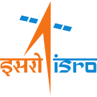 Jobs in NRSC-ISRO