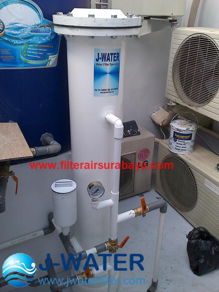Jual Filter Penyaring Air Di Lumajang