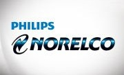 Philips Norelco logo
