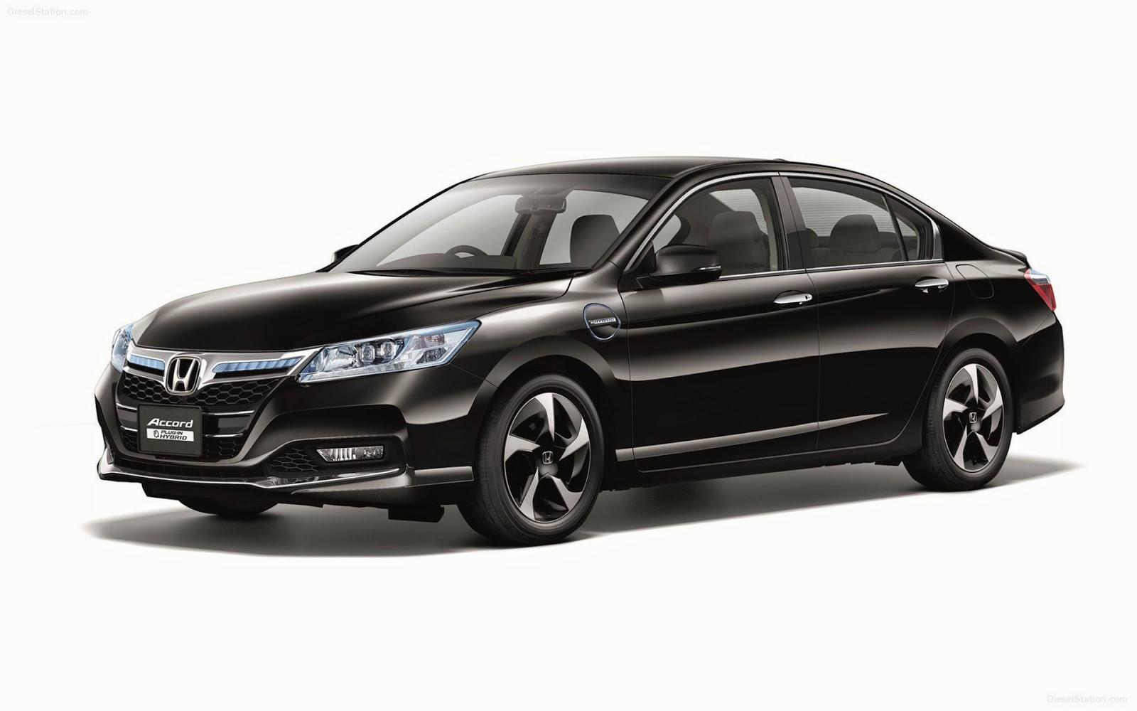 Honda accord hybrid fuel mileage for Honda accord fuel economy