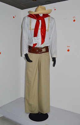 trajes-tipicos-del-huila