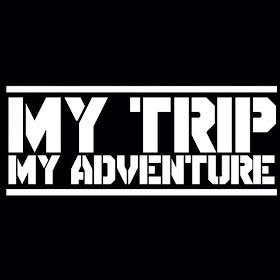 Kumpulan Lagu My Trip My Adventure Lengkap 2016