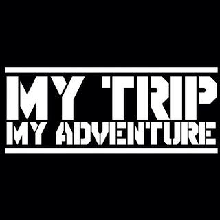 Download Lagu My Trip My Adventure TransTV Lengkap