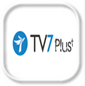 TV 7 Plus Finland online