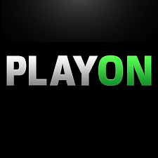 Play European Tour Fantasy with PlayOn