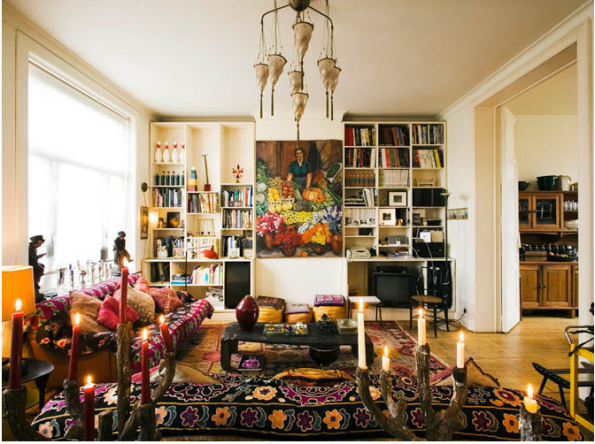 picture idea 82 amazing new york city vacation rentals you ll never