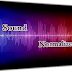 Sound Normalizer 6.0