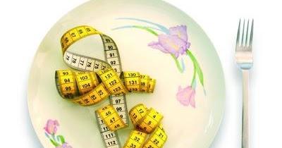 necesito bajar de peso urgente en una semana