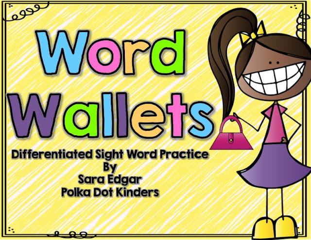 https://www.teacherspayteachers.com/Product/EDITABLE-Word-Wallet-1932921