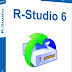 R-Studio 6.3 Network Edition Software Free Download