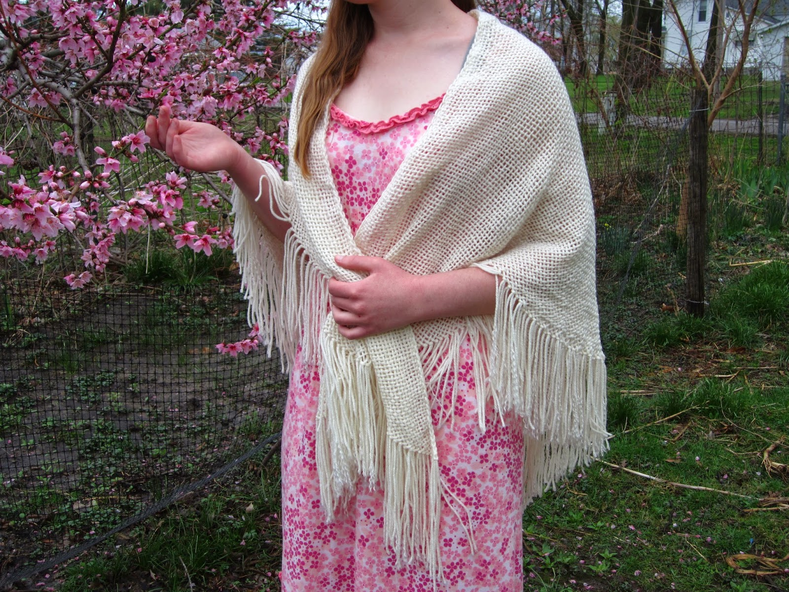 https://www.etsy.com/listing/229345993/hand-woven-lacy-shawl-triangle-shawl?ref=shop_home_active_1