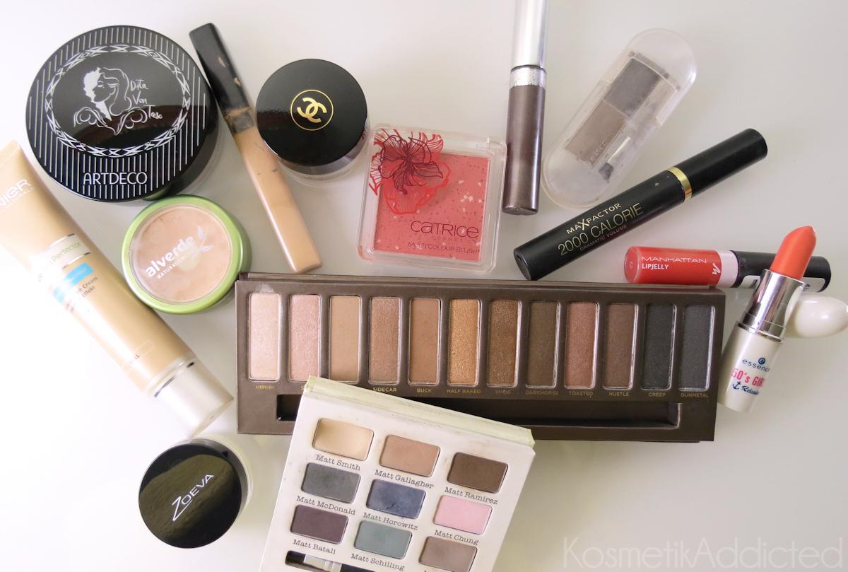 http://2.bp.blogspot.com/-SIAJwwSkqsQ/UN4kE98IsNI/AAAAAAAAJPA/gZj785REsZ4/s1600/FOTD+20121228+Produkte.JPG