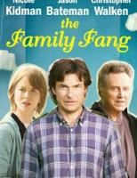 descargar JThe Family Fang gratis, The Family Fang online
