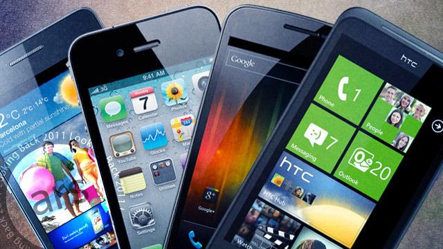 top+smartphone
