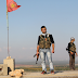 Serekaniyê'de YPG pususu: 7 çete öldü