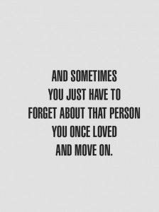 Quotes On Moving On 0112 2