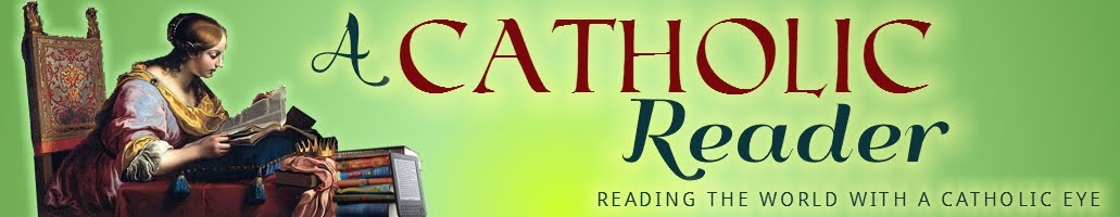 A Catholic Reader