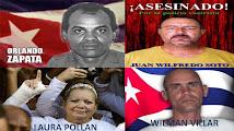 NO MAS ASESINADOS!!! BASTA DE INJUSTICIA!!!