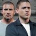 Prison Break | Nova temporada anunciada e cartaz animado divulgado