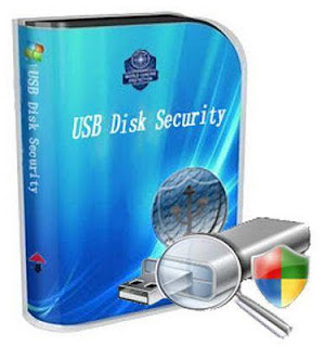 USB Disk Security v6.2.0.30 with Serial Keys Free Download