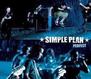 Download Lagu | Simple Plan - Perfect