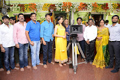 Gopichand Rakul Preet Singh Movie launch-thumbnail-7
