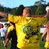 Santa Quitéria empata e conquista pela quinta vez o título da Suburbana