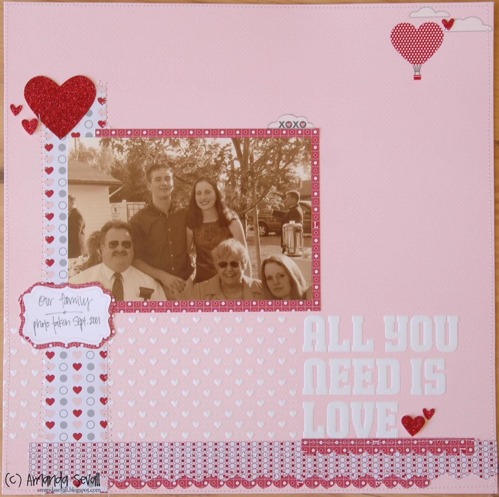 http://2.bp.blogspot.com/-SIIXL8DkmcA/TZrH83cUnxI/AAAAAAAADkY/vEGv2wCk7lI/s1600/040311_All+You+Need+is+Love.JPG