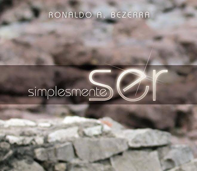 Simplesmente Ser ~ 4º Álbum