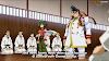 Yu-Gi-Oh!Arc-V Episode 25 Subtitle Indonesia
