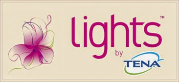 Tester progetto Lights by Tena - TRND