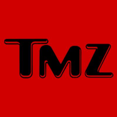 Luxe Models TMZ