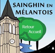 Sainghin-en-Mélantois