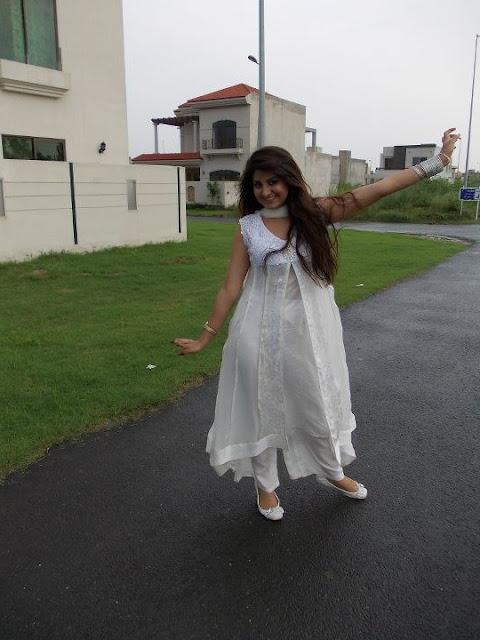 pakistani girls images