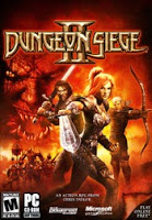 Download Dungeon Siege II