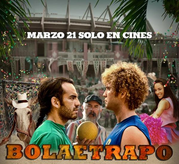 BOLAETRAPO-2014