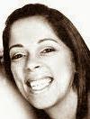 Dra. Vanessa Miranda - Trabalhista, Cível, Família e Sucessões