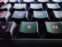 Tiga Sistem Operasi Komputer Paling Banyak Penggunanya Di Dunia