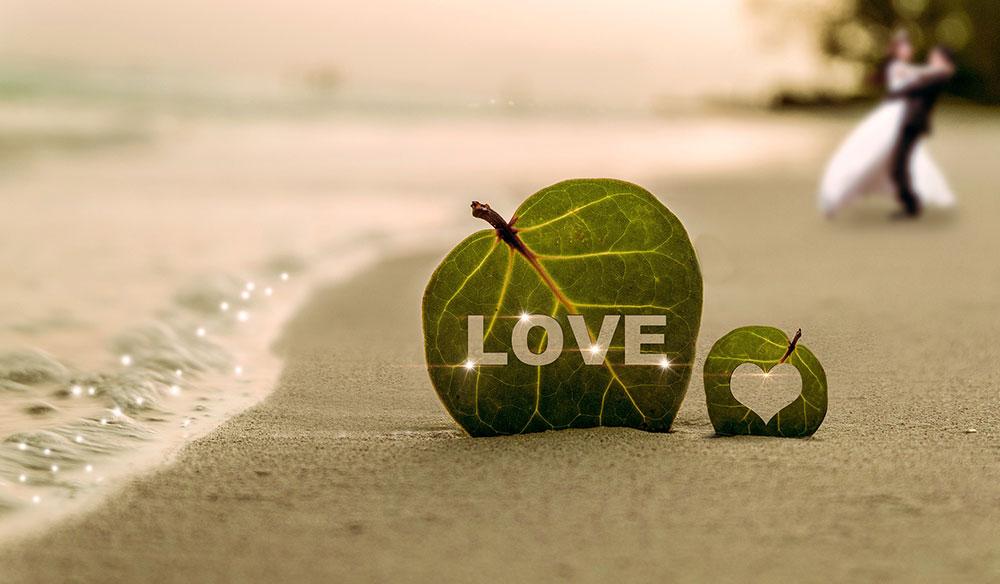En iyi 15 Aşk Duvar Kağıdı Resimleri
