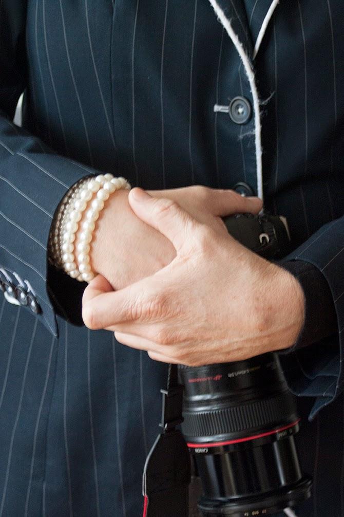 Hèlen's hands
