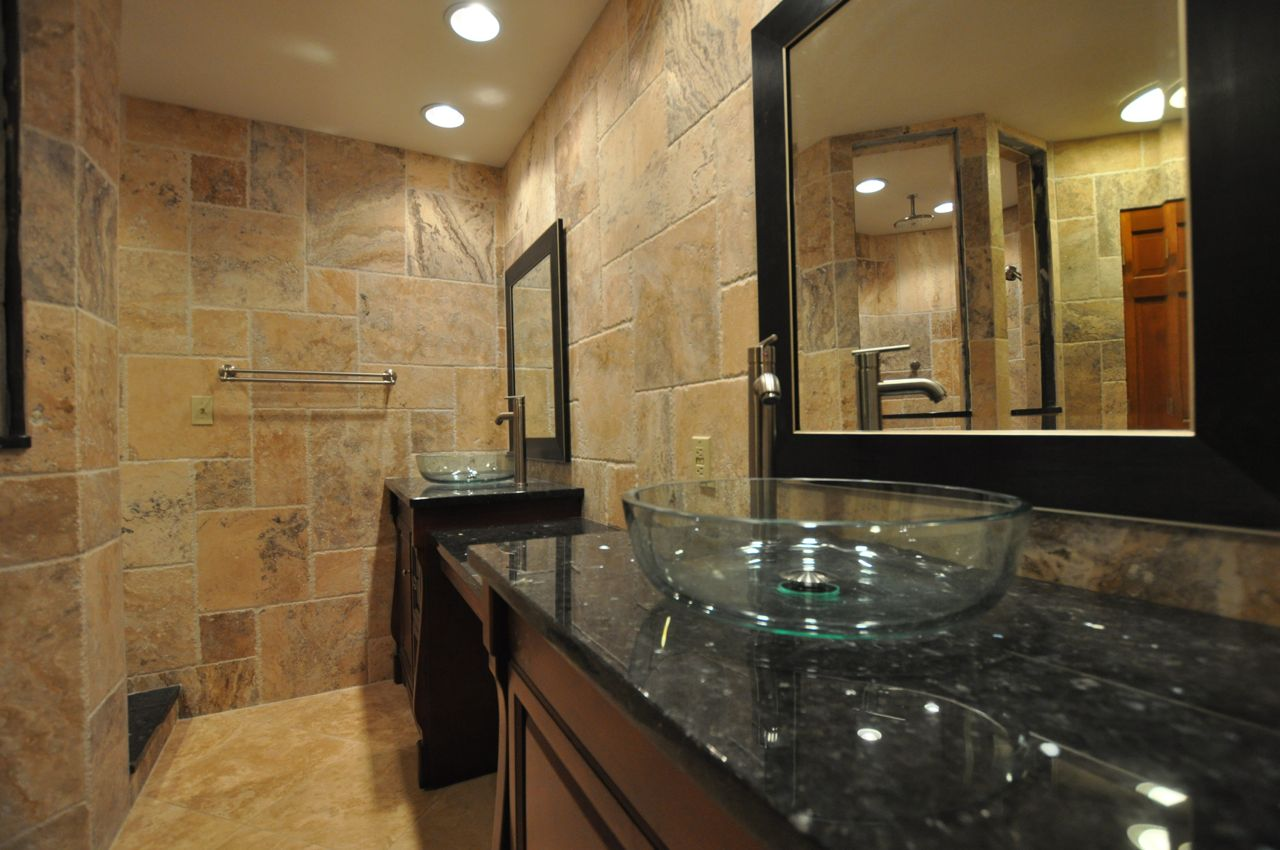 affordable bathroom remodeling tips in fairfax va